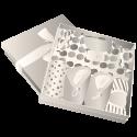 TSUKY BABY BOX